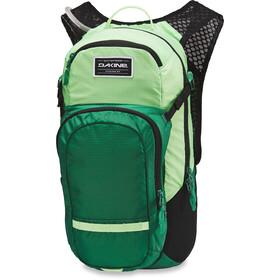 Dakine Session 16l Backpack Summer Green/Fir